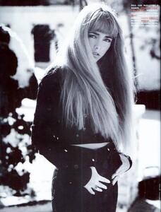 Meisel_Vogue_Italia_August_1992_06.thumb.jpg.b6f3fbdd64ee07c59f6e89f41e3ab877.jpg