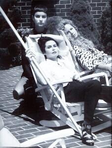 Meisel_Vogue_Italia_August_1992_08.thumb.jpg.dfd7d943a65361873e5ce31c4d8566b4.jpg