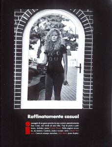 Meisel_Vogue_Italia_August_1992_09.thumb.jpg.281601fc900ef698dfc80be89f56619a.jpg