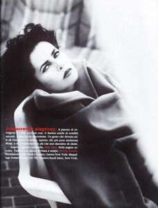 Meisel_Vogue_Italia_August_1992_11.thumb.jpg.7eebb0b4b44228d143387035c9b6e2a4.jpg