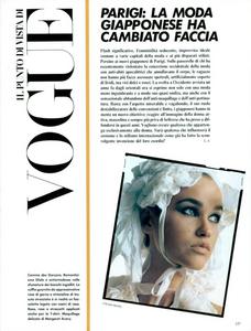 Meisel_Vogue_Italia_February_1985_01_00.thumb.png.475eba32d539671710d98064ee0dc455.png