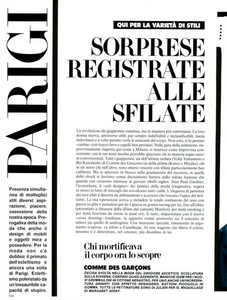 Meisel_Vogue_Italia_February_1985_01_01.thumb.png.609da485ca1e23413c0ce1bdef6987cb.png