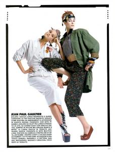 Meisel_Vogue_Italia_February_1985_01_04.thumb.png.1b0bd44e3e3b1795f760c56660b5b1d5.png