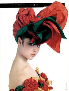 Meisel_Vogue_Italia_February_1985_01_06.thumb.png.91d906d1f4b6847b505a9adfb9a45f42.png