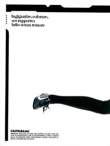 Meisel_Vogue_Italia_February_1985_01_07.thumb.png.71e85c7ea7a0a07945190534299ac310.png