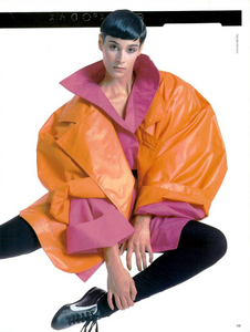 Meisel_Vogue_Italia_February_1985_01_08.thumb.png.76014804b49ab14d2e5e85eb86887e89.png