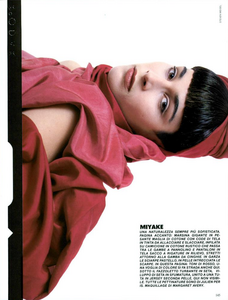 Meisel_Vogue_Italia_February_1985_01_12.thumb.png.204ef93157e83afea44566aaa3023bda.png