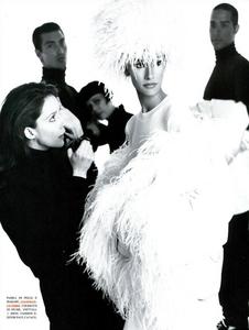 Meisel_Vogue_Italia_July_1991_01.thumb.png.18da6a286932f38c5bd2283972e36214.png