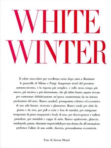 Meisel_Vogue_Italia_July_1991_02.thumb.png.ff4b7d7914ed04196459b78ce52319a2.png