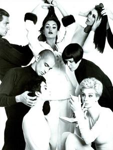 Meisel_Vogue_Italia_July_1991_04.thumb.png.75b5861d4b94ae3424239728404ce362.png