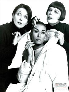 Meisel_Vogue_Italia_July_1991_06.thumb.png.19db96e5406d396641f5550485eff2dc.png