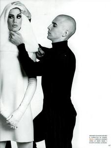 Meisel_Vogue_Italia_July_1991_08.thumb.png.bbd8d79efb0153ec6566a7818de95f3d.png