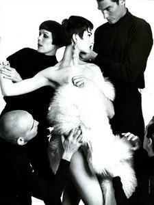 Meisel_Vogue_Italia_July_1991_11.thumb.png.ac58d4fa47ab2814dfbc6e769e789283.png