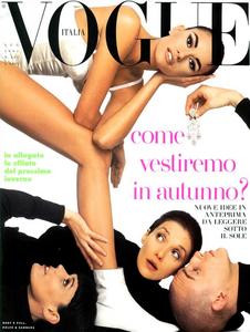 Meisel_Vogue_Italia_July_1991_Cover.thumb.png.f7cdf72de1c5177f4387e7b7e31a5ea2.png