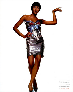 Meisel_Vogue_Italia_July_August_1989_02.thumb.png.d15eb0e218222de2b1b0162ec7e7bdc5.png