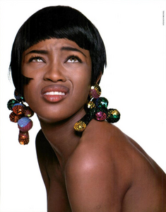 Meisel_Vogue_Italia_July_August_1989_03.thumb.png.bff074fe695b30d349fa4bc6a1a5c473.png
