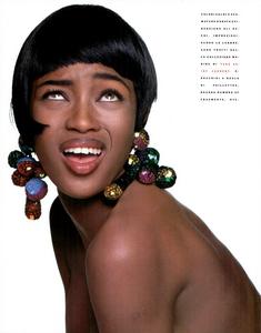 Meisel_Vogue_Italia_July_August_1989_06.thumb.png.6f5461bbe29aef3db1216ee5234e7297.png
