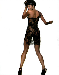 Meisel_Vogue_Italia_July_August_1989_07.thumb.png.4ff5614bfc56bd953c3d98b9bc3beef6.png
