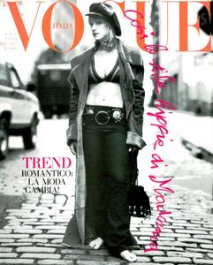 Meisel_Vogue_Italia_November_1992_Cover.thumb.png.38a8e1678a02eaed8799a614b13fcc0e.png