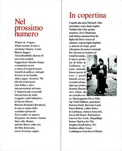Meisel_Vogue_Italia_November_1992_Cover_Look.thumb.png.cd94c09b75c5f84840b91b4f18e8d876.png