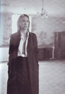 Meisel_Vogue_Italia_November_1999_08.thumb.jpg.a281469a088a4c0daae0c32b9cced017.jpg