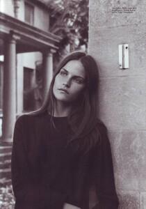 Meisel_Vogue_Italia_November_1999_10.thumb.jpg.2607ac92519200bd429ba3b65dcb38eb.jpg