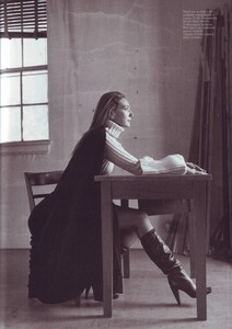 Meisel_Vogue_Italia_November_1999_12.thumb.jpg.b6cd9c38da9a36fe214dab51e3b6db8c.jpg