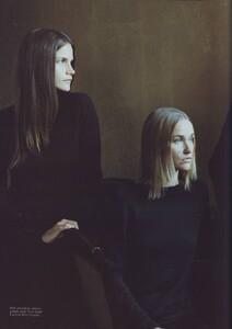 Meisel_Vogue_Italia_November_1999_15.thumb.jpg.19cccd6a0cb30010b8f733f43caf6efb.jpg