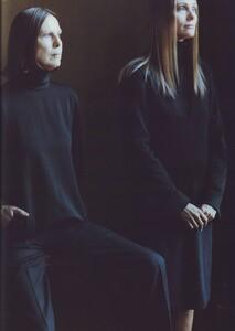 Meisel_Vogue_Italia_November_1999_16.thumb.jpg.15b00009cd739dd7ca0f92f77da86a43.jpg