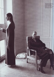 Meisel_Vogue_Italia_November_1999_19.thumb.jpg.3d823095d68f264266209ab3b19f8a26.jpg