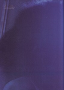 Meisel_Vogue_Italia_November_1999_25.thumb.jpg.dfbbd964ff1ca29d9cdb30342ef85c29.jpg