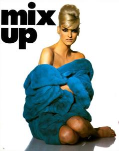 Mix_Up_Demarchelier_Vogue_Italia_August_1991_01.thumb.png.678b22794007e38faf69afdeaeb0c241.png