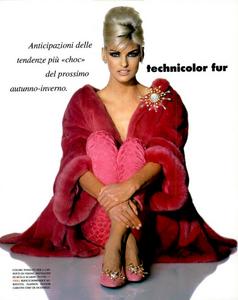 Mix_Up_Demarchelier_Vogue_Italia_August_1991_02.thumb.png.1028dc1f9027182545d144815efcd225.png