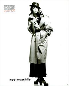 Mix_Up_Demarchelier_Vogue_Italia_August_1991_04.thumb.png.86e8e09adbdeef1e3b14e5e83c33dddf.png