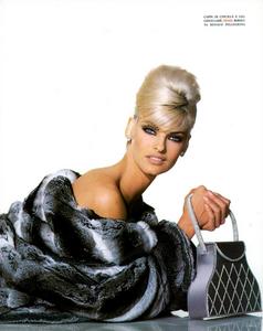 Mix_Up_Demarchelier_Vogue_Italia_August_1991_06.thumb.png.cf6c2ea292996bbd06478151329ca466.png