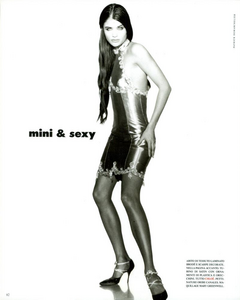 Mix_Up_Demarchelier_Vogue_Italia_August_1991_07.thumb.png.0a7f53473b6bf13390d4d7d706611ef1.png