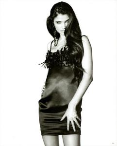 Mix_Up_Demarchelier_Vogue_Italia_August_1991_08.thumb.png.9a57f554af126d223ac7527c5c780ec7.png