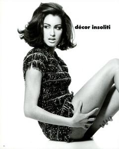 Mix_Up_Demarchelier_Vogue_Italia_August_1991_09.thumb.png.3d82c048a9a203e24e4d63d2a967cd1c.png