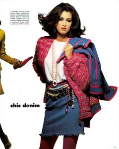 Mix_Up_Demarchelier_Vogue_Italia_August_1991_12.thumb.png.98af31c18721440678a0771a9d3acf20.png