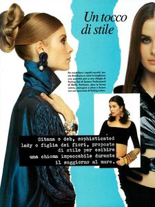 SOS_Caminata_Vogue_Italia_July_1991_06.thumb.png.3b357cb51a4b4936f864ce2bf070c8ee.png