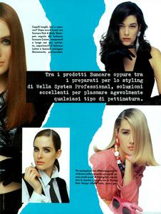SOS_Caminata_Vogue_Italia_July_1991_07.thumb.png.eef19ad2a2b32c4f0ad5e022ca774591.png