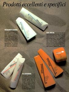SOS_Castaldi_Vogue_Italia_July_1991_09.thumb.png.6f957702291d0168e4102e9a028b73b9.png