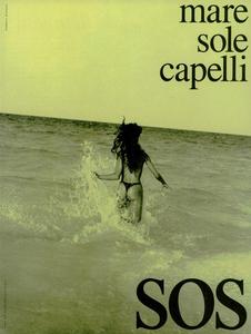 SOS_Hanson_Vogue_Italia_July_1991_01.thumb.png.f3774367f1a903ac67790b62071d2841.png