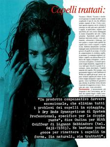 SOS_Hanson_Vogue_Italia_July_1991_02.thumb.png.d3ade3c21bd2a64909d6b3cd27220b04.png