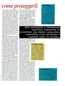 SOS_Hanson_Vogue_Italia_July_1991_03.thumb.png.5c3de61fe0ae2d1b764214fbfebc27cb.png