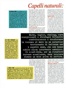 SOS_Hanson_Vogue_Italia_July_1991_04.thumb.png.b99592a1646a04e2da4167bd0dc31afc.png