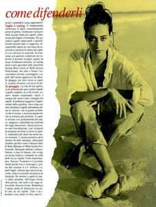 SOS_Hanson_Vogue_Italia_July_1991_05.thumb.png.cbd96a011228773fc9370b2d79aac80e.png
