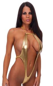 Sexy-Bikini-Contest-Micro-Swimwear-Metallic-Gold-Monokini-G-String-F8-5812-7419-F.jpg