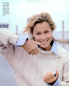 Snyder_Vogue_Italia_July_1993_06.thumb.png.ae5321607abf7479fcb4f011ac46fce9.png