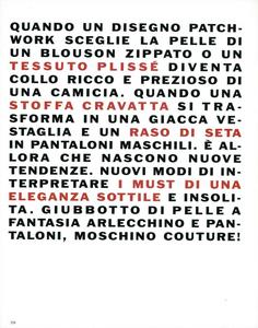 Tessuto_Ferri_Vogue_Italia_July_August_1989_01.thumb.png.72beeb581c3448640a3cb59a10a9a774.png